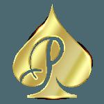 Black Pitty Pat - Deuces icon