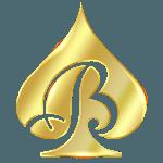 Black Spades icon