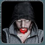 Vampire Camera Photo Effects icon