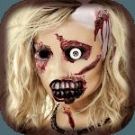 Zombie Camera Photo Editor icon