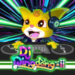 DJ Dingdong-ii icon