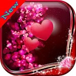 Wonderful Love Messages And Pictures icon