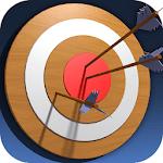 Archers Battleground icon