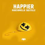 Happier icon