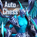 Auto Chess Defense - Mobile icon