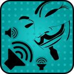 Super Ear Agent Boost Hearing icon