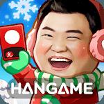한게임 신맞고 : 국가대표 무료고스톱 icon