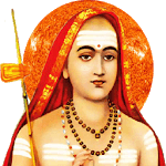 Vishvaguru Shankara icon