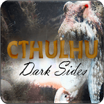 Cthulhu Dark Sides for pc logo