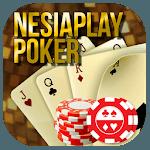 Nesiaplay Poker - Texas Holdem icon