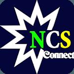 Nigerian Dating App - Nigerian Christian Singles icon