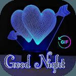 Good Night 2019 icon