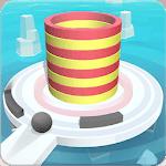 Fire Balls 3D icon