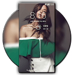 Erika Costell Wallpapers icon