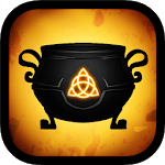Medieval Clicker Alchemy icon