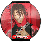 Trippie Redd Wallpaper HD icon