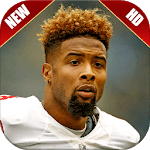 Odell Beckham Jr Wallpapers icon