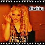 Shakira - Me Enamoré icon