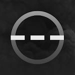 Overtone icon