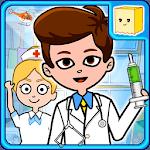 Picabu Hospital: Story Games icon
