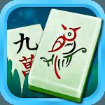 Match World-Mahjong icon