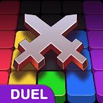 Block Puzzle Duel icon