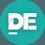 DEPR App icon