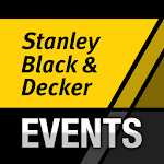 SBD Events icon