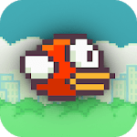 Flappy Flap 2019 icon