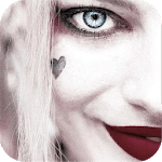 Harley Quinn Wallpaper icon