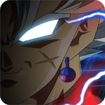 Rose Heroes Z: Ko Battle icon