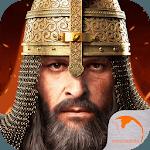 صلاح الدين الأيوبي icon