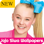 Jojo Siwa Wallpapers HD 4K for pc logo