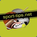 Sport Predictions icon