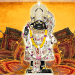 SCL Temple Function icon