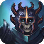 The Rite: Tower Defense Strategy Game (TD) icon