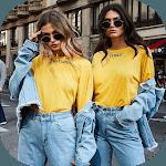 Teen Streetwear Outfits Ideas icon