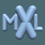 Xml Viewer icon