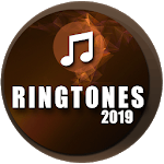Top 100 Best Ringtones 2019 icon
