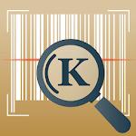 Kosher-Box icon
