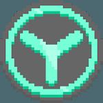 Tri Wing icon