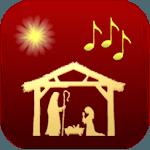 Christmas Carols + icon