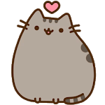 😽 WAStickerApps - Cats and Kittens icon
