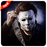 🎃Michael Myers Wallpapers🎃 icon