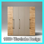 Wardrobe Design New icon