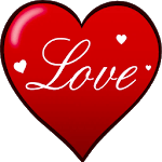 Love & Relationship stickers -WAStickerApps icon