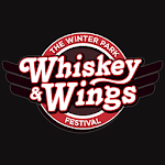 Winter Park Resort - Whiskey and Wings Event icon