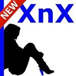 XnX - Breakups App Advisor for pc logo