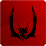 Ultimate DM icon