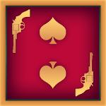 Big 2 Gun Poker icon